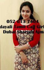 0526137404 malayali tamil call girls dubai sharjah ajman call-massage housewife by 0551575243callgirls