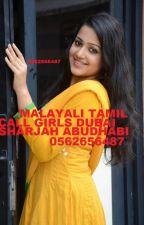 Malayali Call Girls Burdubai Karama Jumeira Call 0562656487 Tamil by 0551575243callgirls