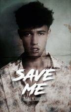 Save Me | cameron dallas by totallycameron