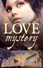 Love Mystery by _Pamela_Styles_