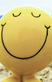 Emojileri Taniyalim Yüz Ifadeleri Wattpad