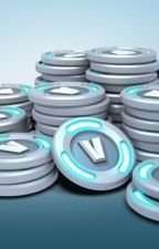 Free vbucks in fortnite no human verification | Fortnite free v bucks code by CelebrityInfo
