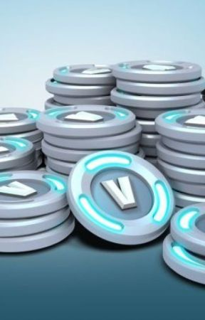 Free Vbucks In Fortnite No Human Verification Fortnite Free V