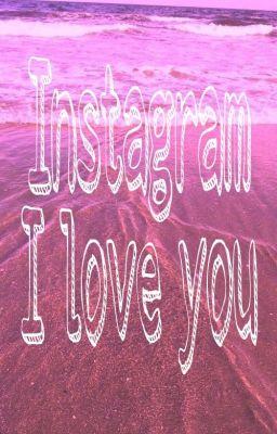 Đọc truyện BANGPINK   Instagram    I Love you
