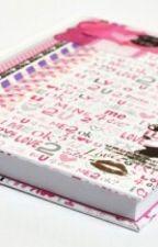 Mon Journal by InsConiglio