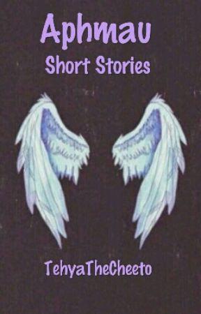 short embarrassing stories