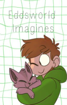Eddsworld Preferences Wattpad