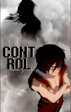 CONTROL > ATLA by Autogirls