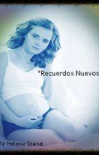 Recuerdos Nuevos by HelenaGrand