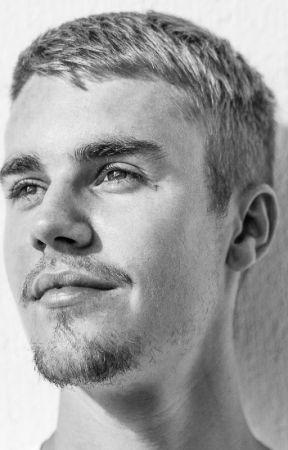 soeur de Justin Bieber by emiliefrance20