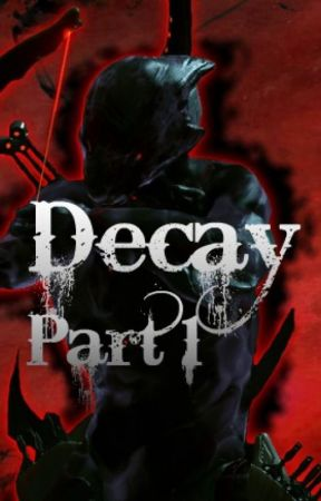 Warframe Decay Part 1 Chapter 5 The Iredian Crystal Wattpad