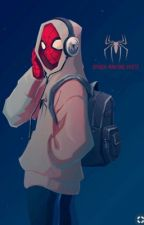 Spider-Man/Peter Parker one shots by i_dont_have_a_brain