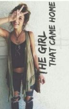 The Girl That Came Home by Chasing_Chase