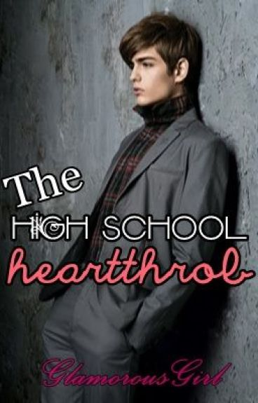The High School Heartthrob