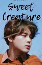 SWEET CREATURE -  JHS&&PJM&&MYG by HoranMajesty