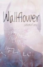 Wallflower | Yoonmin ✔ by sielumurtuma