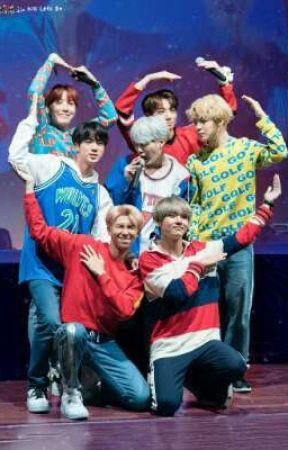 K-Pop (Group) Name Ideas :D - Girl Group Names - Wattpad