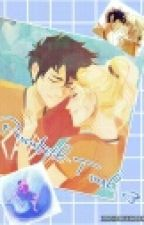Percabeth Trash<3 (DISCOUNTINUED) by Awesomeamberfox