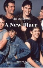 The Outsiders: A New Place by j_cade