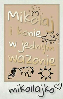 Wiersz Romeo Dla Julki Mikołaj Wattpad