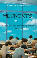 MEDNORTS by Alsabilah