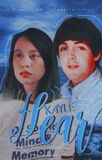 Hear ° McCartney by -rogerstaylor