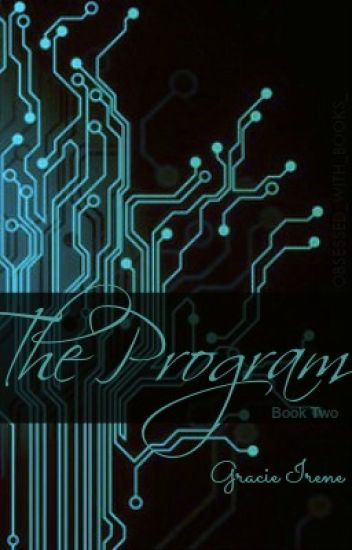 The Program [Book Two of The Test]