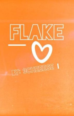 Flake by 3cheeese