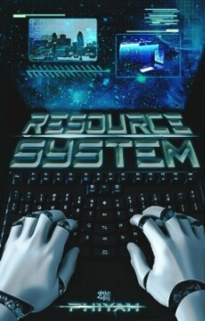 Resource System by Phiyah