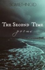 The Second Time by something1d