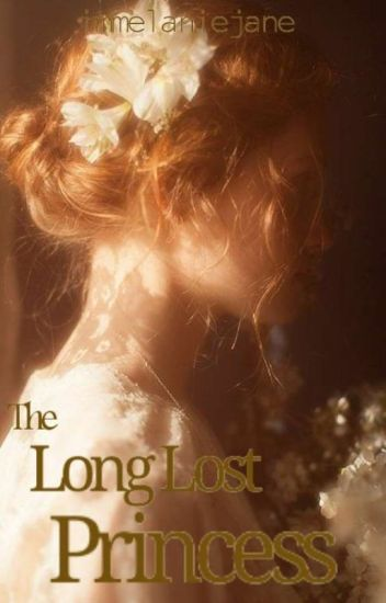 The Long Lost Princess