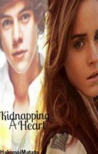 Kiddnapping A Heart(One Direction) by HakunaiMatata