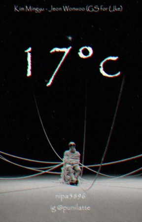 17°C by Nipa5896