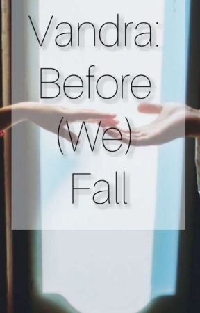 Before (we) Fall by krinvi