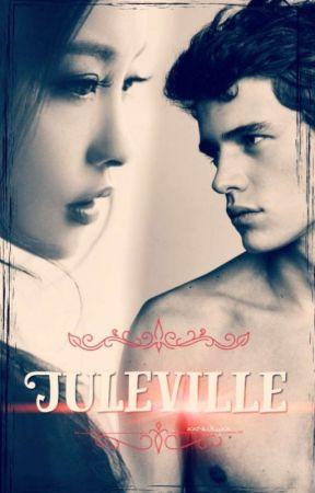 Juleville by xxNukyxx
