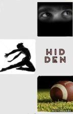 Hidden by Jins_Ahjussi_Jokes