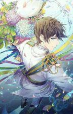RollPlay Se busca un príncipe [BL/Yaoi]. by XxVeddieSymbrockxX