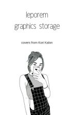 Leporem Covers Storage by Kalon_14