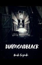 Diamondblack by giada_segrada005