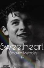 Sweetheart / S.M by Marysiaaaxx