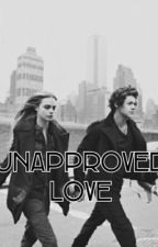 Unapproved (h.s.) by miss_brisa