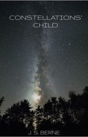 Constellations' Child by jsberne