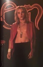 Roger Taylor Imagines by fools-gold-