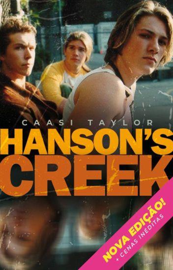 Hanson's Creek