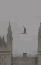 Gothica by HoneyHarlequin