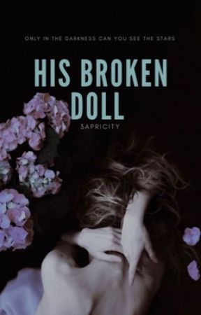 His Broken Doll by 3Apricity