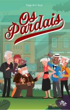 Os Pardais by FilintoRossini