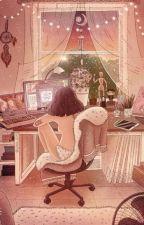 BOOKTRAILERS (PEDIDOS ABIERTOS) by Pilar_PAC