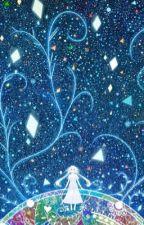 Living Again by Sappuis-sama