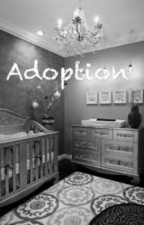 Adoption by Cinematics_